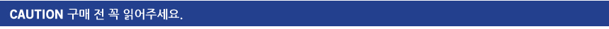 Satya 세이크리드 인센스 스틱 15g 6종3,500원-헤븐센스인테리어/플라워, 캔들/디퓨져, 아로마, 스틱바보사랑Satya 세이크리드 인센스 스틱 15g 6종3,500원-헤븐센스인테리어/플라워, 캔들/디퓨져, 아로마, 스틱바보사랑